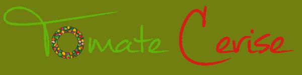 Tomate Cerise Ath Logo